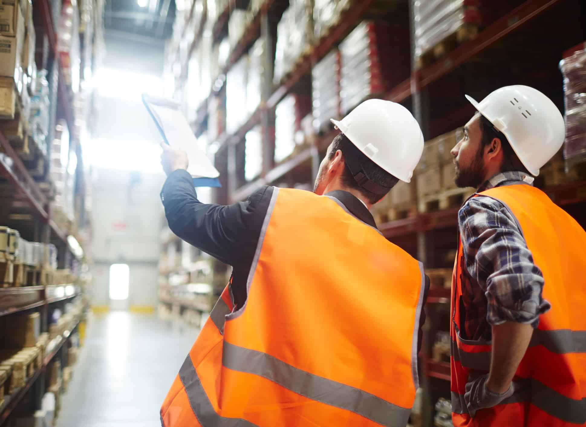 Productie vacatures voor productiemedewerker en productiewerk in jouw regio